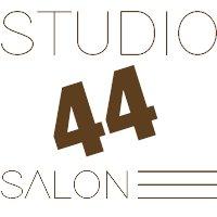 Studio 44 Hair & Beauty Salon