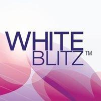 White Blitz