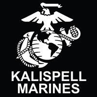 Marine Corps Recruiting Kalispell, MT