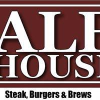 Huntington Ale House