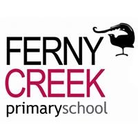 Ferny Creek Primary School