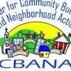 Center for Community Building and Neighborhood Action