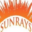 Sunrays beauty salon