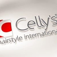 Celly's Hairstyle International Hastings