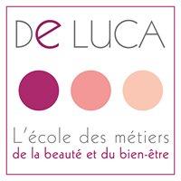 De LUCA l'Ecole des Métiers de la Beauté et du Bien-Etre