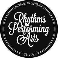 Rhythms Performing Arts II