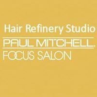Hair Refinery Studio
