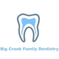 Big Creek Family Dentistry