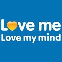 Love Me - Love My Mind