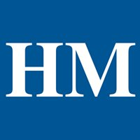 Healthmark Home Medical Equipment