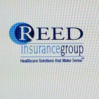 Reed Insurance Group