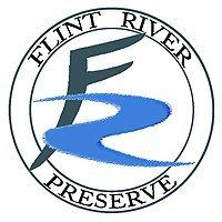 Flint River Preserve