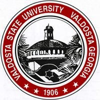 Valdosta State University Archives & Special Collections