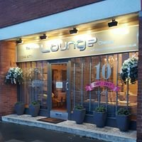 Beauty-Lounge Chester