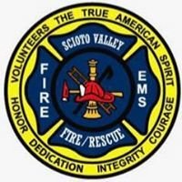 Scioto Valley Fire District