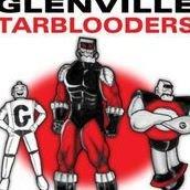 Glenville Tarblooders