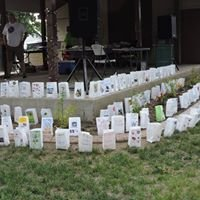 Relay For Life of Roberts County SD