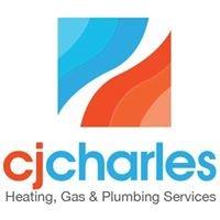 CJ Charles Heating & Plumbing