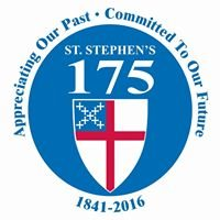 St. Stephen's Episcopal Church, Milledgeville, GA