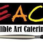 Edible Art Catering