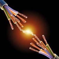 Atlanta Electrical Contractors Association