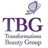 Transformations Beauty Group
