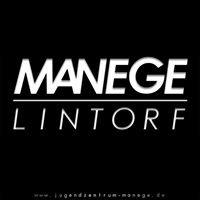 Manege Lintorf