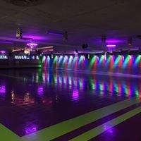 Skylite Roller Skating Center