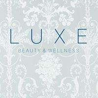 Luxe Beauty & Wellness