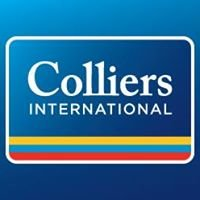 Colliers International Puebla