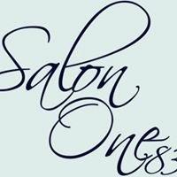 Salon one83