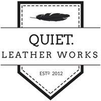 Quiet Leather Works