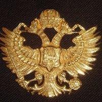 Monarchisten - Viribus Unitis