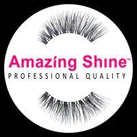 Amazing Shine Lashes UK & Ireland