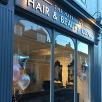 The Harrogate Hair and Beauty Clinic