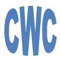 MMC Counseling & Wellness Center