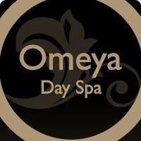 Omeya Day Spa, Bangor