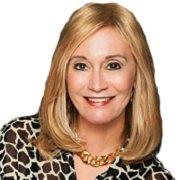 Linda Moore Realtor: San Diego County