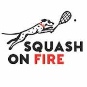 Squash On Fire