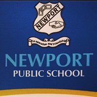 Newport Public School
