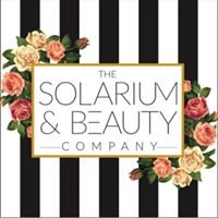 The Solarium & Beauty Company