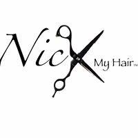 Nick's Hair Suite
