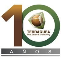 Terraquea Real Estate & Consulting