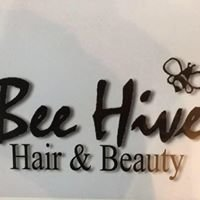 Beehive Hair & Beauty