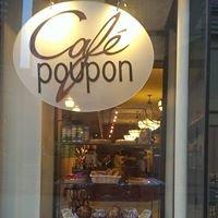 Café Poupon