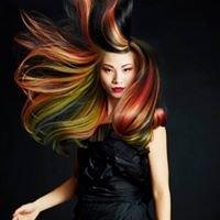 MJD & Company Hair Design