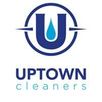 Uptown Cleaners Dallas