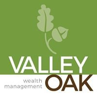 Valley Oak Wealth Management