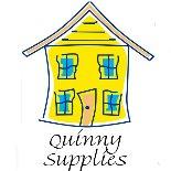 Quinny Supplies