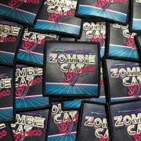 Zombie Cat Studios